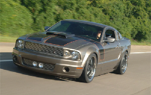 2005 chip foose - mustang.500small